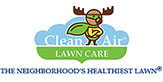 Cleanairlawncarehouston