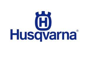 husqvarna automower logo